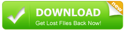 free download Mac Data Recovery