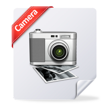 camera photo recovery Mac