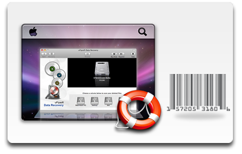 buy data recovery for mac right now
