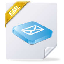 Recover Email on Mac