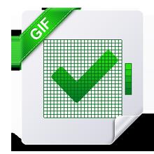 gif recovery Mac