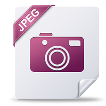 picture recovery mac software