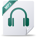 MP3 Recovery