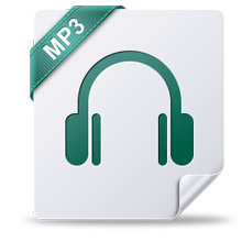 Recover MP3 on Mac