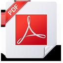 PDF Recovery