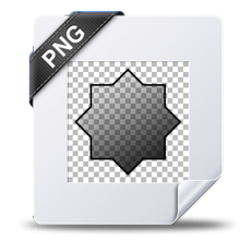 png recovery on Mac