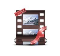 Macintosh video recovery