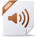 WMA Recovery